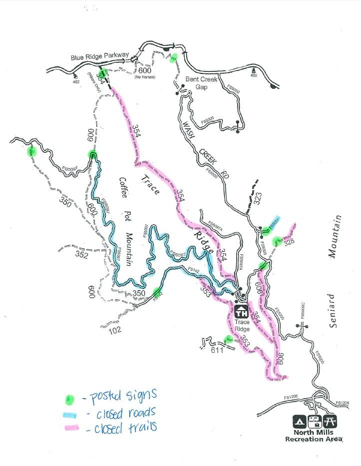 Brushy-ridge-timber-map