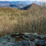 Rock Outcrop Overlook