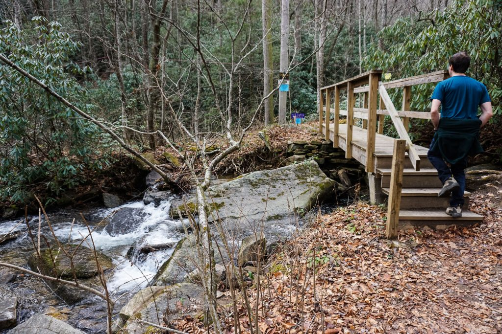 2014-12-27_upper-hickory-nut-gorge_little-bearwallow-hickory-creek-bridge