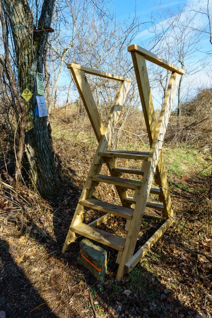 2014-12-31_upper-hickory-nut-gorge_trombatore-trail-cattle-stile