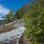 The Overlook on Blackrock Mountain