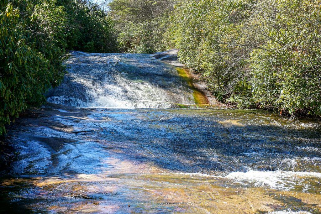 2015-03-15_panthertown-valley_granny-burrell-falls