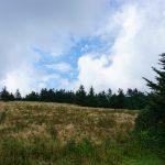 Cloudland Hotel Site