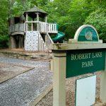 Robert Lake Park