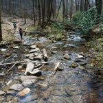 Horse Cove Creek Crossing