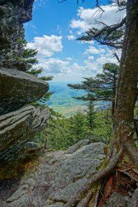 Preview of Calloway Peak